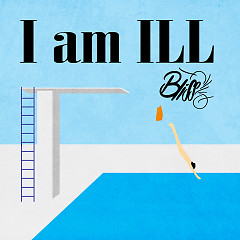 I'm Ill (Single)