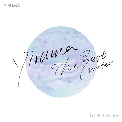 Yiruma The Best Winter - Yiruma
