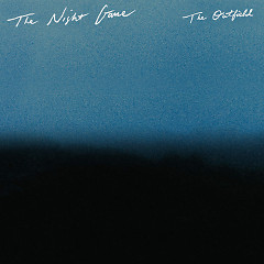 The Outfield (Single) - The Night Game
