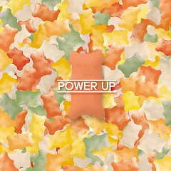 Power Up (Single)