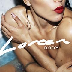 Body (Single)