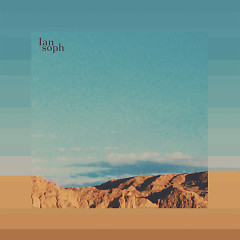 The Hollow Land (Single)
