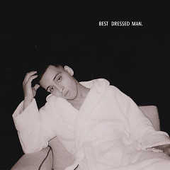 Best Dressed Man (Single)