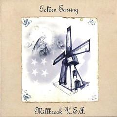 Millbrook USA - Golden Earring