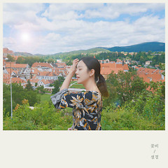 Flower Falls (Single) - Sulkyung