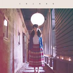 晴歌集 / Love Song Collection - Vương Uyển Chi