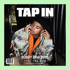 Tap In (Single)