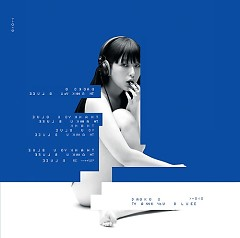Charm Point (Special Edition) - daoko