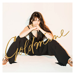 Goldmine (Single) - JY