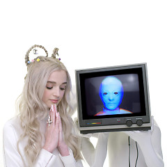 Computer Boy (Single) - Poppy