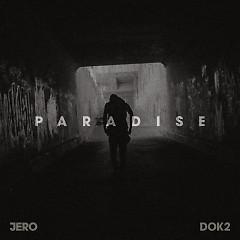 Paradise (Single)