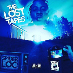 The Lost Tapes - Spider Loc