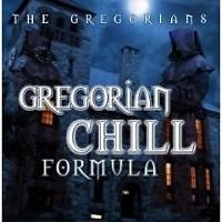 Chill Formula (CD2)