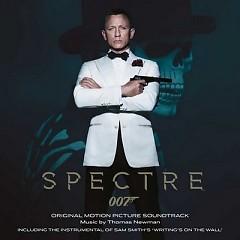 Spectre OST