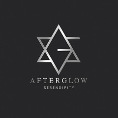 Serendipity (Single) - Afterglow