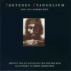 Poetenes Evangelium - Morten Harket