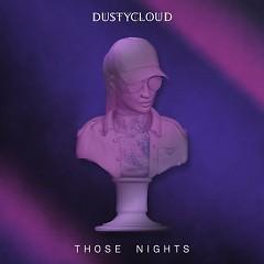 THOSE NIGHTS (Single)