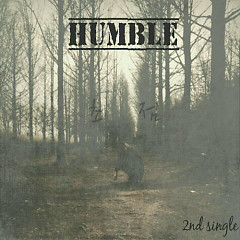 Focus - Humble