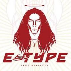 True Believer (Germany) - E-Type