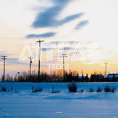 Frost (Single)