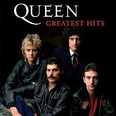 Greatest Hits I (1981-2011 Remaster)