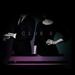 Pleasure - Club 8