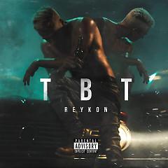 TBT (Single)