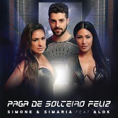 Paga De Solteiro Feliz (Single)
