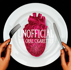 UNOFFICIAL - THE ORAL CIGARETTES