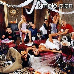 No Pads, No Helmets...Just Balls (UK Edition) - Simple Plan