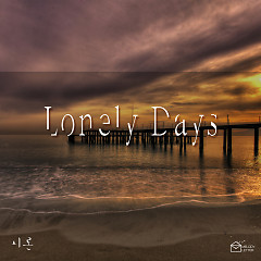 Lonely Days (Single)