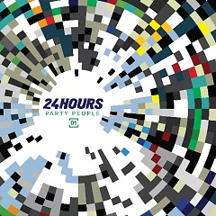 Party People - 24Hours