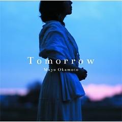 Tomorrow - Okamoto Mayo