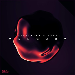 Mercury (Single)
