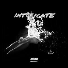 Intoxicate (Single)