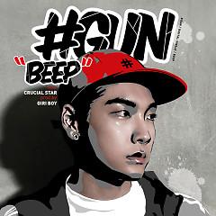 Beep (Single)
