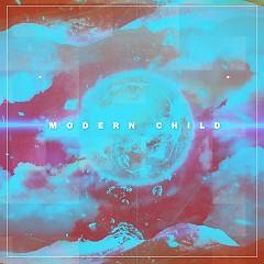 Modern Child (Mini Album)