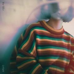 Winter Without You (Single) - Sogaksogak