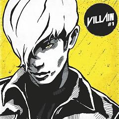 Rainy Night (Single) - Villain