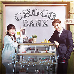 Choco Bank OST Part.1