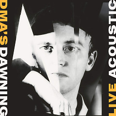 Dawning (Acoustic) (Single)