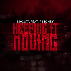 Keep It Moving (Single)