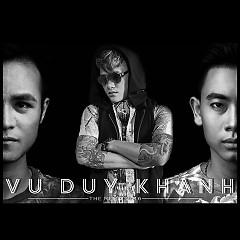 VDK The Remix 2016