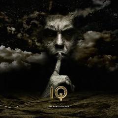 The Road Of Bones (CD1) - IQ