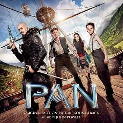Pan OST