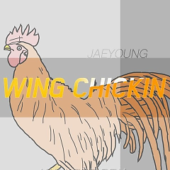 Wing Chickin (Single)