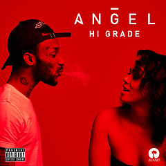 Hi Grade (Single) - Angel
