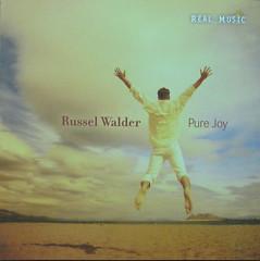 Pure Joy - Russel Walder