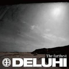 The Farthest (Single)