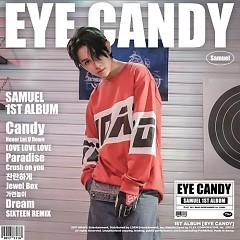 Eye Candy - Samuel